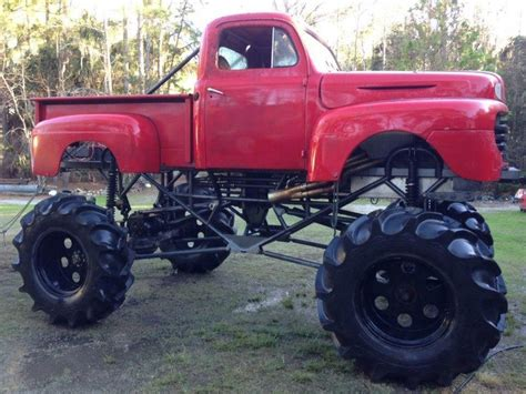 mudding trucks mud truck trucks pinterest mud trucks and chevy