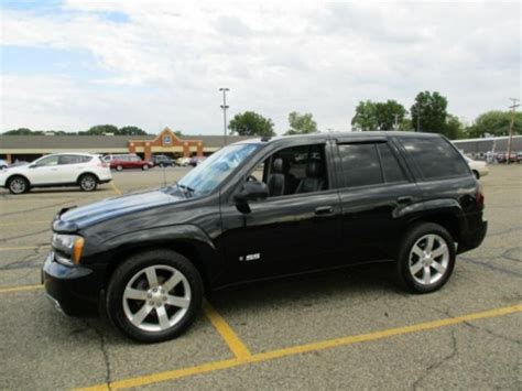 blue book value used cars 2009 chevrolet trailblazer windshield wipe control chevrolet trailblazer ss for sale used chevrolet html autos post
