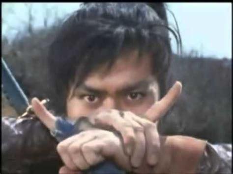 youtube film lion man lion man branco 04 musasabyan bakuha sakusen p2 youtube