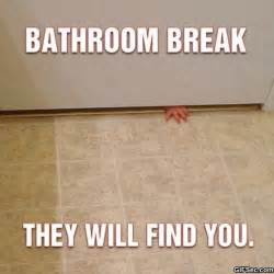 Bathroom Meme Meme Bathroom Jpg
