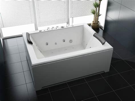 whirlpool für badewanne whirlpool badewannen duschdeals