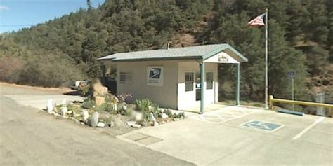 Redding Post Office Hours by Redding Region Southern Oregon Could Lose Nearly 50 Post