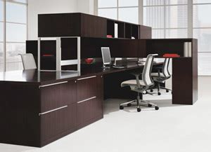 the office furniture store create a great looking office