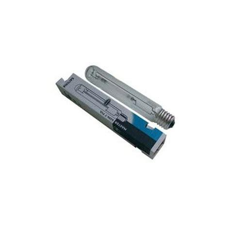 Lu Philips T 150 Watt philips t plus 150 watt bl 252 teleuchtmittel