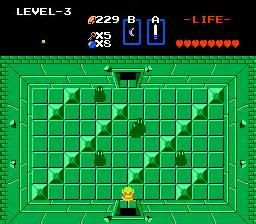 quest rooms level 11crack cheat the legend of zelda walkthrough