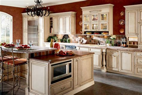 most popular kitchen colors the least popular kitchen most popular kitchen color design ideas pictures
