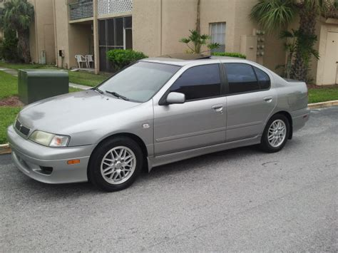 car owners manuals for sale 2001 infiniti g instrument cluster vwvortex com most fun car for a college kid with manual