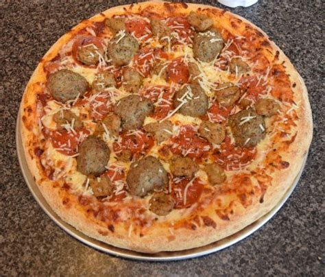 Cottage Inn East Lansing Mi by Motor City Meatball Picture Of Cottage Inn Pizza East