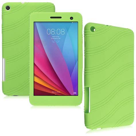 Spesifikasi Tablet Huawei T1 7 0 tablet gel tasche f 252 r huawei mediapad t1 7 quot t1 701u h 252 lle