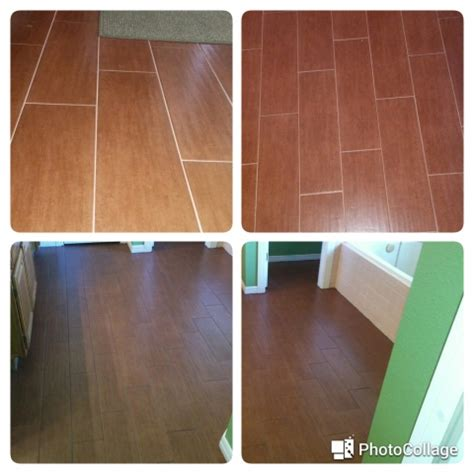 el paso carpet cleaning upholstery cleaners grout color