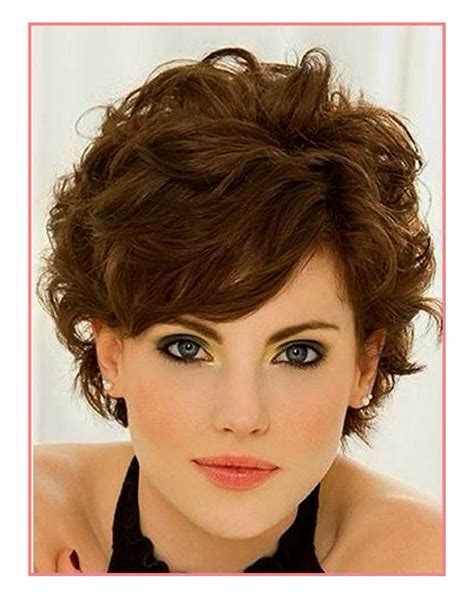most popular hairstyles for curly most popular hairstyles for curly hair with bangs