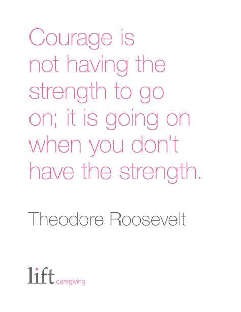 quotes for strength and comfort quotes about strength and comfort 44 quotes
