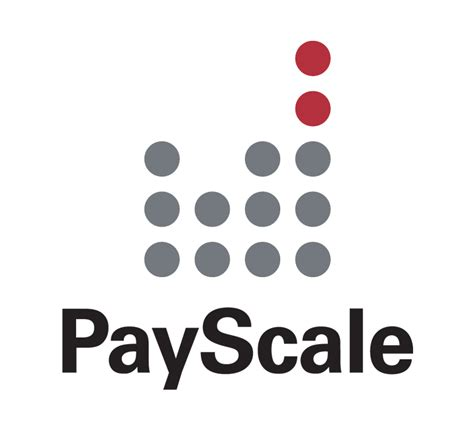 payscale data packages
