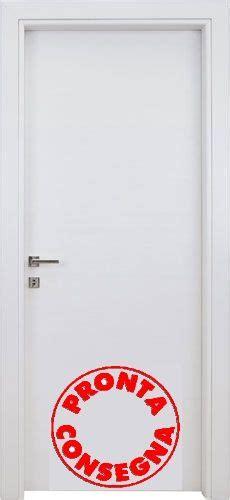 iva porte interne oltre 25 fantastiche idee su porte interne su