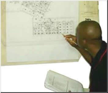 bureau d 騁ude froid industriel equatorial froid com portail professionel camerounais du
