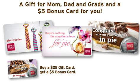 Ae Com Check Gift Card Balance - bakers square gift cards