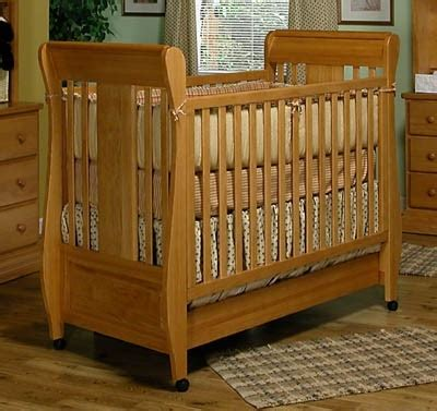 child craft industries inc recall of cribs
