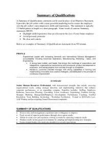 doc 638825 marketing resume objective statement exles