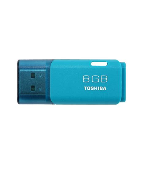 Flashdisk Toshiba Hayabusa 8gb Fd Toshiba 8 Gb Original pendrive 8gb price at flipkart snapdeal shop pendrive 8gb from snapdeal