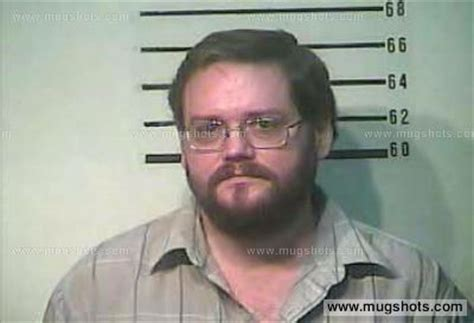Bell County Warrants Records Robert King Mugshot Robert King Arrest Bell County Ky Booked For