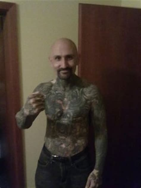 robert lasardo tattoos 17 best images about robert lasardo on best