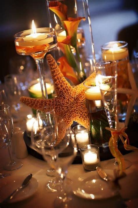 affordable wedding centerpieces ideas affordable wedding centerpieces original ideas tips diys