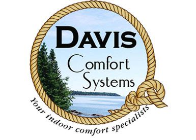 comfort systems inc real time service area for davis comfort systems inc
