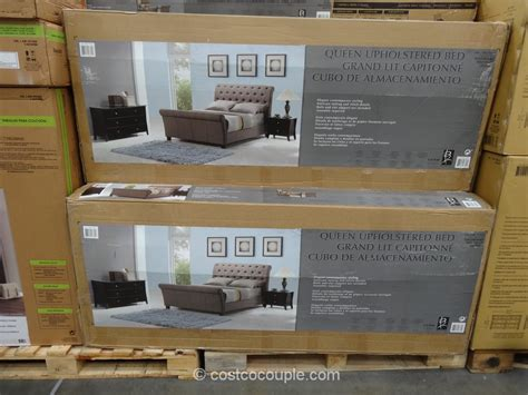 costco home decor furniture decor