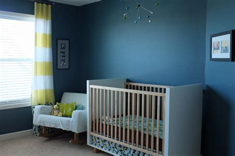 nursery home tour teal and lime by jackie hernandez