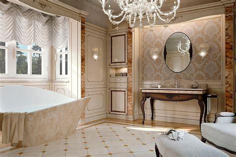 arredamento elegante classico arcari arredamenti il bagno classico elegante