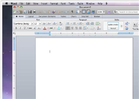 seleccionar varias imagenes word mac semana 3 la hoja en blanco laura segovia escribe