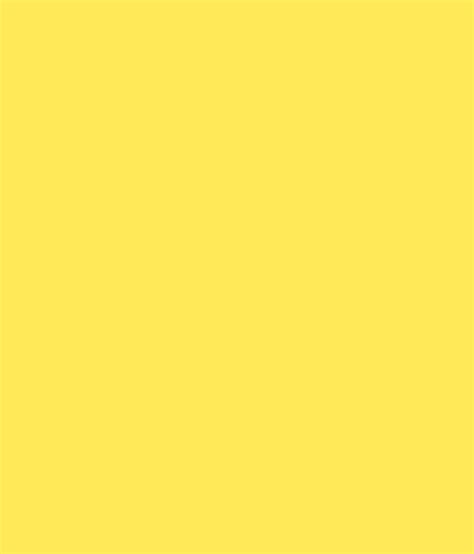 buy asian paints ace exterior emulsion lemonade at low price in india snapdeal