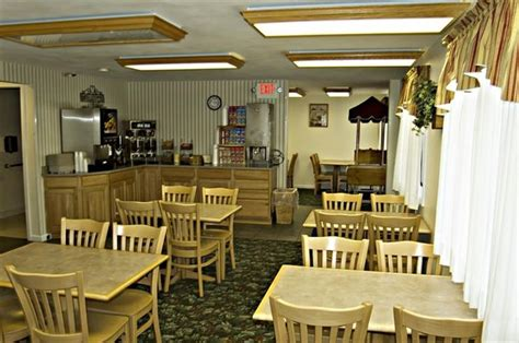 seabrook inn seabrook inn compare deals