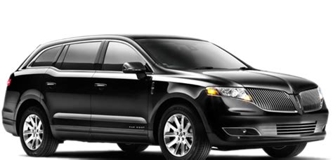 American Limo Service by American Limousine And Towncar Services Business
