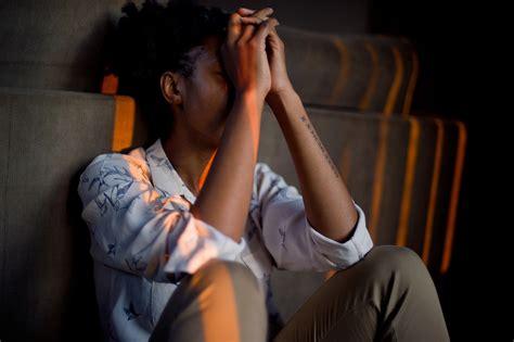 Ketamine Detox Symptoms by Ketamine Withdrawal