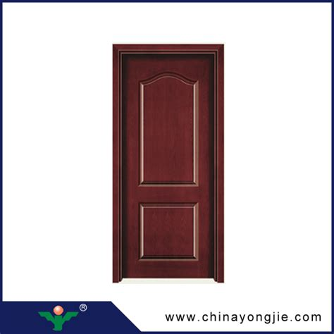 Solid Wood Exterior Doors Lowes Yujie Lowes Solid Wooden Doors Exterior Buy Lowes Wooden Doors Exterior Single