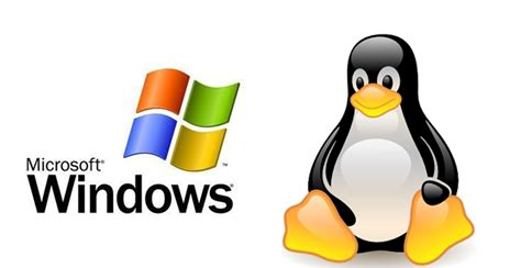L Linux by Linux Software On Windows Cyber Photon