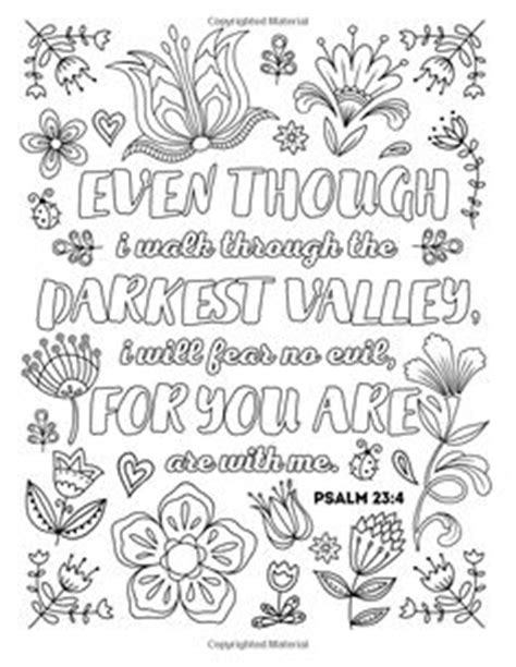 psalm coloring book relaxing inspirational christian coloring therapy featuring psalms bible verses and scripture quotes for prayer stress coloring books for adults volume 3 books classic lyrics get a pretty contemporary look