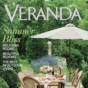 veranda magazine google veranda magazine verandamag on pinterest