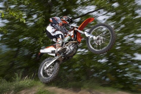 2013 Ktm 350 Xcf W Review 2013 Ktm 350 Xcf Review Top Speed