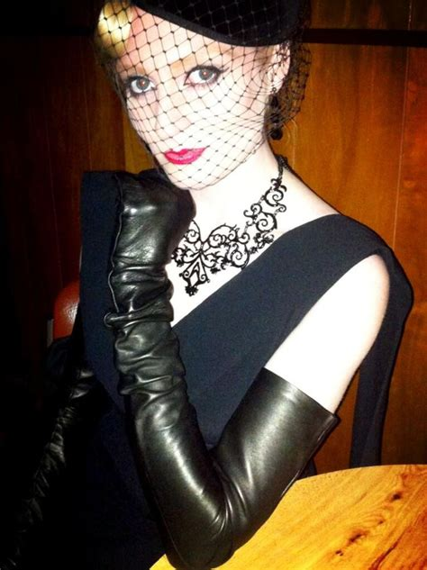 Tas Longch Classic Xxs 900 best images about barbara on gloves black leather gloves and catsuit