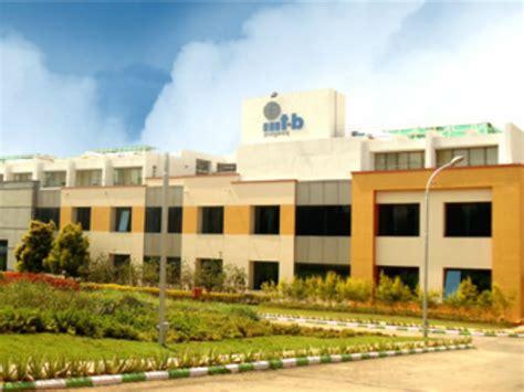 Top 10 Mba Colleges In Karnataka Vtu by Top 10 Engineering Colleges In Karnataka 2014 Careerindia