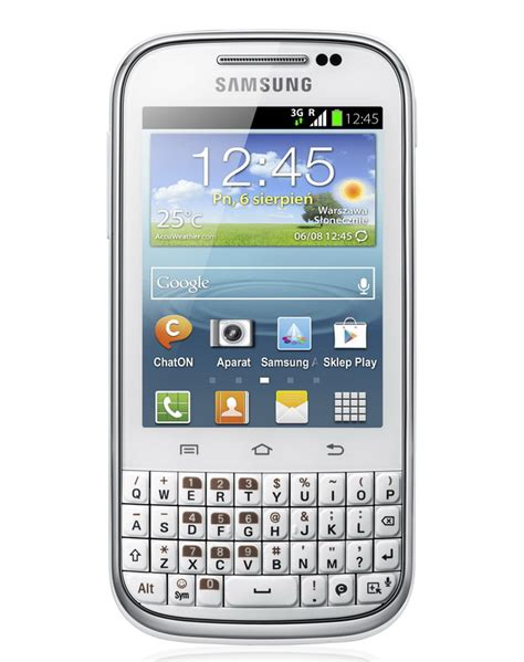 phones with qwerty keypad nokia price in india phones with qwerty keypad nokia price in india
