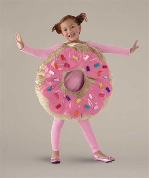 17 meilleures id 233 es 224 propos de d 233 corations tours de candy halloween costumes for kids