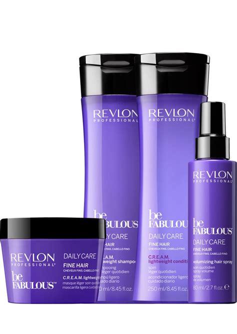 Shoo Revlon revlon profesional hair revlon professional interactives