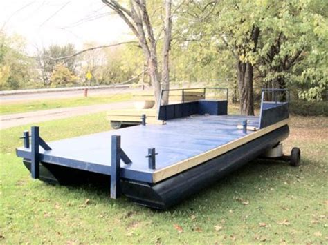 used pontoon boat trailers for sale florida used pontoon boats for sale in florida lookup beforebuying