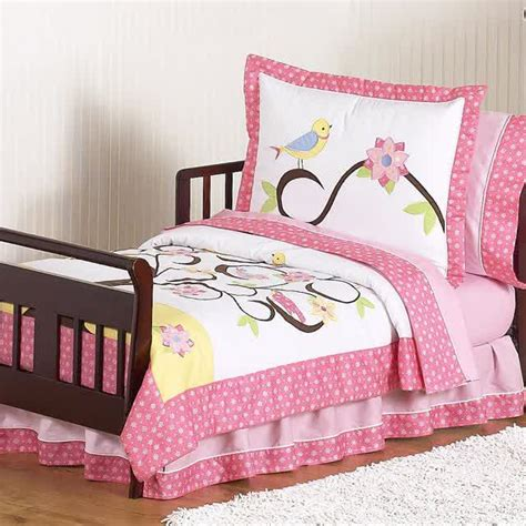 bed frame for toddler toddler size bed or toddler size bed what s the best