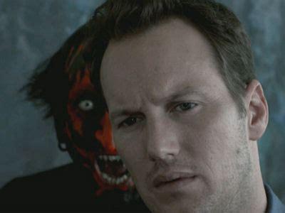 movie insidious spoiler insidious scary website