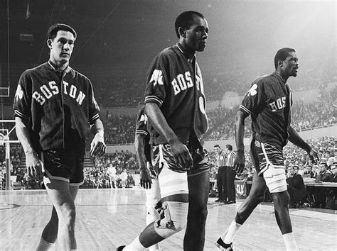 Nbas Greatest By Havlicek where do the warriors rank among greatest teams