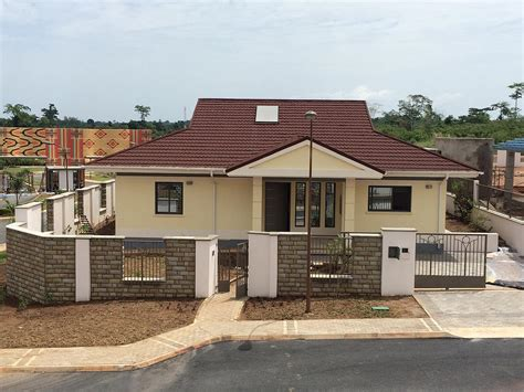 two bedroom detached house 2 bedroom expandable semi detached house